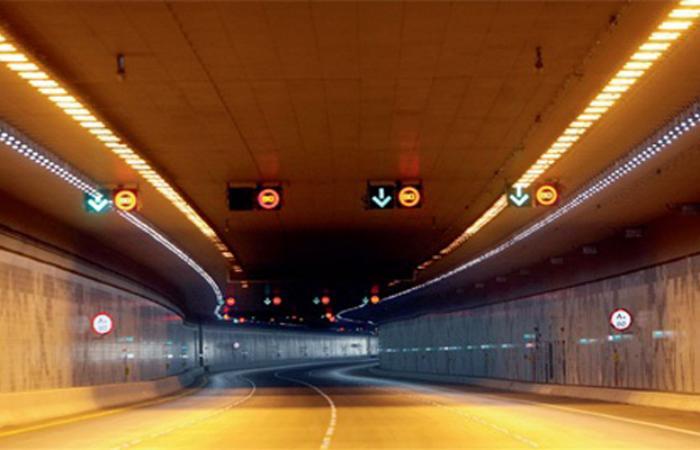 Ras Al Akhdar and Baynoonah Street Upgrade (Package 1 & 2), UAE