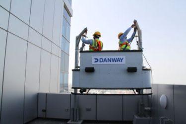 Danway